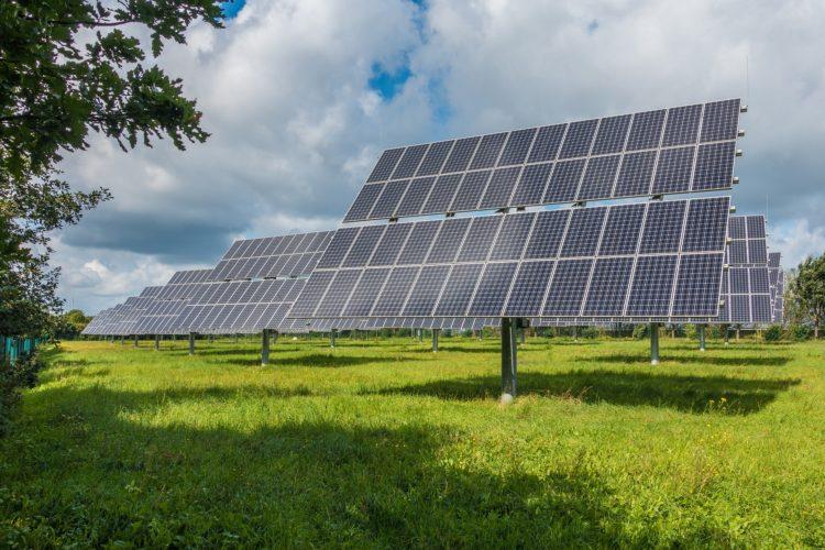 Self-Energy - O gamă variată de panouri fotovoltaice de cea mai bună calitate la cel mai bun preț