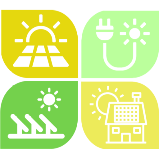 Self Energy - Emergie inteligentă - Energie Solara - Panouri fotovoltaice - Pompe de căldură