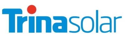 TrinaSolar - Panouri fotovoltaice de cea mai bună calitate - eficiență ridicată - fiabil - durabil
