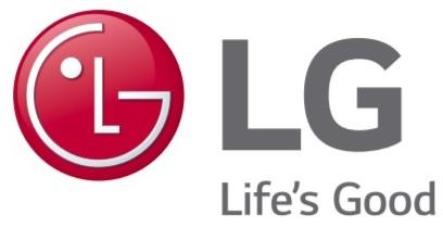 LG - Panouri fotovoltaice de cea mai bună calitate cu celule monocristaline - eficiență ridicată