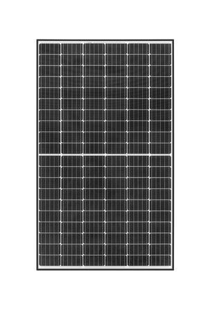 REC - lider de piață - Panouri fotovoltaice de cea mai bună calitate - eficiență ridicată - fiabil - durabil